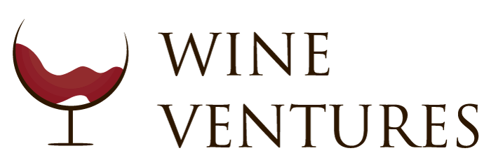 wineventures logo