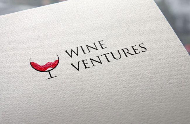 wineventures corfu wine tasting experiences welcome blog post our logo